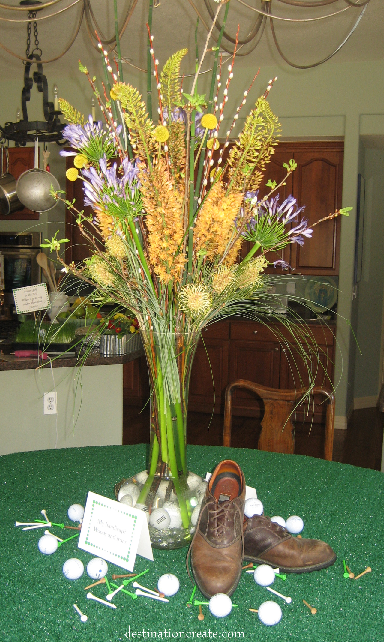 Wedding Decor Rentals Denver-vase