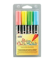 bistro chalk markers Joanns